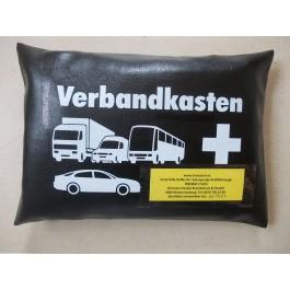 KFZ Verbandtasche - Sterilteile Ablaufdatum 2038