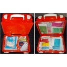 Erste-Hilfe-Koffer QUICK-CD Joker - KINDER
