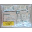 Sterilteile Set Typ 1