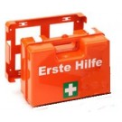 """EHK """"Gastro"""" Größe 1 orange Typ 1 - Sterilteile Abl. 2037"""